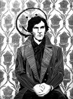 Sherlock_Small